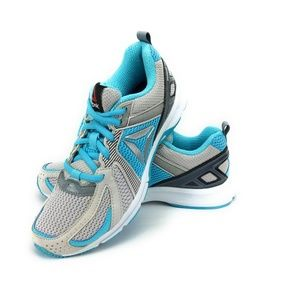 Women's Reebok Runner MT Walking Sneaker